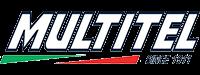 Multitel logo home